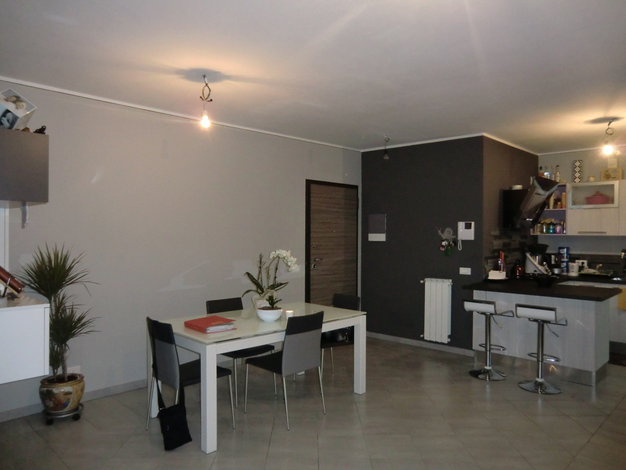 Ufficio Casa Domodossola : Più casa agenzia immobiliare di deborah reggiani