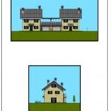 Terreno edificabile residenziale a Crevoladossola