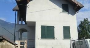 Casa indipendente 95 mq, nuova, Beura-Cardezza