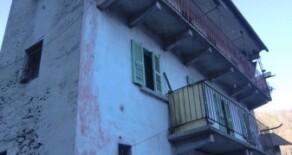 Appartamento Loc Villa dell'Oro, Crevoladossola