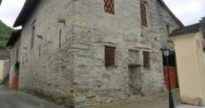 Rustico / Casale, da ristrutturare, 400 mq, Beura-Cardezza