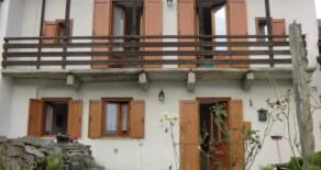 Casa indipendente 70 mq, buono stato, Beura-Cardezza