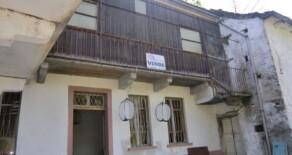 Casa indipendente 250 mq, da ristrutturare, Beura-Cardezza