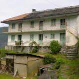 Casa indipendente 140 mq, da ristrutturare, Beura-Cardezza