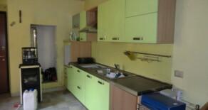 Casa indipendente 50 mq, buono stato, Ornavasso