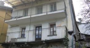 Casa indipendente Località Gozzi Sopra, Piedimulera