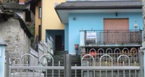 Quadrilocale via Battisti, Beura-Cardezza