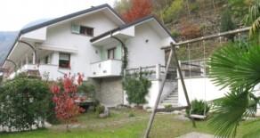 Casa indipendente in Vendita a Premosello Chiovenda