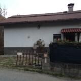 Casa indipendente Località Calasca Dentro 86, Calasca Castiglione