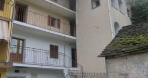 Casa indipendente 70 mq, da ristrutturare, Beura-Cardezza